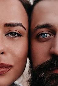 Photographe de mariage Nikita Pecherskikh (Pecherskihphoto). Photo du 20.02.2019