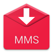 Save MMS attachments : backup