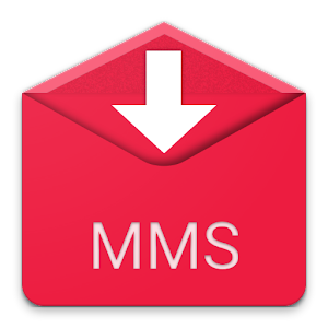 Save MMS pictures : backup APK Download for Android