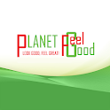 Planet Feelgood Health Club