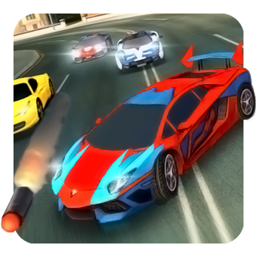 San Andreas Police Chase 3D file APK for Gaming PC/PS3/PS4 Smart TV