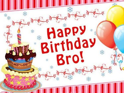 Birthday Greetings wishes Android Apps on Google Play – Birthday Greetings Wishes