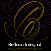 Berena Alvarenga