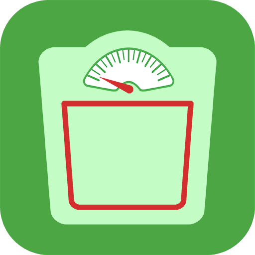 Știm de ce nu pierdeți în greutate, dar puteți schimba această situație!