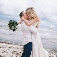 Wedding photographer Vilmantas Žilinskas (zilinskasphoto). Photo of 31.05.2017