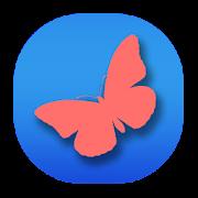 App Stylos CM12/CM12.1 Theme APK for Windows Phone
