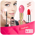 YouFace Makeup - Makeover Studio Icon