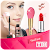 YouFace Makeup - Makeover Studio file APK for Gaming PC/PS3/PS4 Smart TV