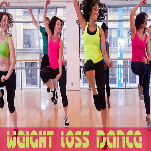 Zumbai Dance Workout