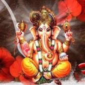 Jai Ganesh Deva Devotional