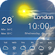 Live Weather Forecast App - Daily Local Weather APK
