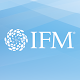 Download IFM Programs For PC Windows and Mac