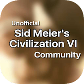 Community for Civilization 6