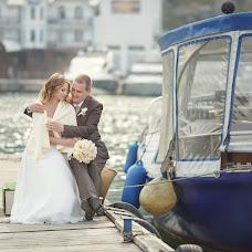 Wedding photographer Olga Selezneva (olgastihiya). Photo of 09.07.2015