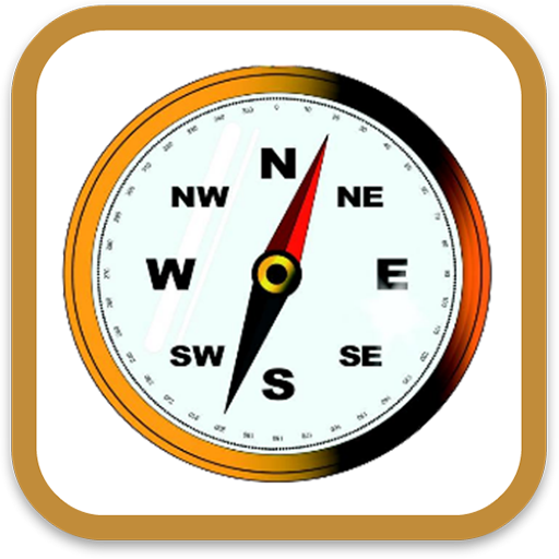 Best Compass For Android