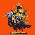 Shani Chalisa & Shani Stories icon