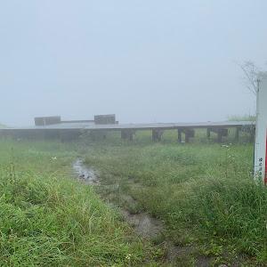 ジムニー JB23W 2002年式 4型 AT改5速のカスタム事例画像 ヒソカさんの2020年07月14日11:37の投稿