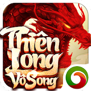Thiên Long Vô Song Mod & Hack For Android
