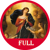 Novena to Our Lady Undoer of Knots - FULL