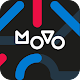 Movo - Motosharing and electric scooters Download on Windows