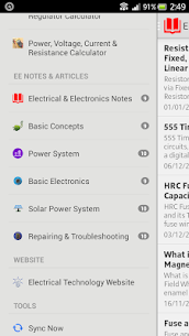 Electrical Technology App Download For Android 5