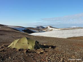 Photo: Islande (2011) http://trek.uniterre.com/islande/
