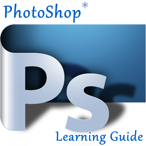 Downloading free computer courses and tutorials in PDF