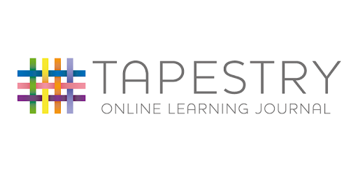 Tapestry Classic – Apps on Google Play