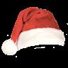 com.palmeralabs.christmas_stickers