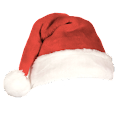 Merry Christmas Photo Stickers APK