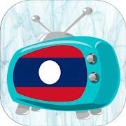 Laos TV Stations