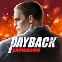 Payback Showdown - AFK Fighting RPG