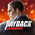 Payback Showdown - AFK Fighting RPG icon