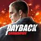 Payback Showdown - AFK Fighting RPG