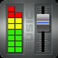 Music Volume EQ - Equalizer & Booster download