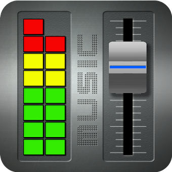 Music Volume EQ - Equalizer & Booster
