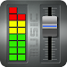 Music Volume EQ - Equalizer & Booster icon