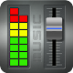 Music Volume EQ - Sound Bass Booster & Equalizer apk