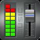Music Volume EQ - Sound Bass Booster & Equalizer (app)