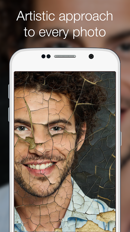 Photo Lab PRO Picture Editor: effects, blur & art  poster 0