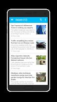 Architecture App - screenshot thumbnail 23
