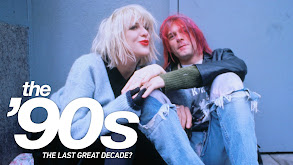 The '90s: The Last Great Decade? thumbnail