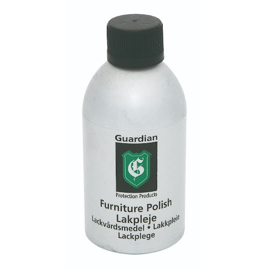 Guardian Lackskötsel 250 ml