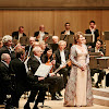 In review: Renée Fleming joins opening night at the TSO