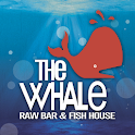 The Whale Raw Bar & Fish House icon