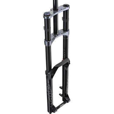 RockShox BoXXer Select Suspension Fork: 29