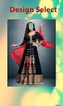Wedding Princess Photo Montage - screenshot thumbnail 04