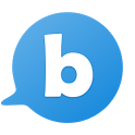 busuu: Fast Language Learning icon