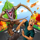 Xenomorph Genocide Alien Invasion Download on Windows