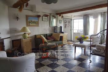 villa à Gargas (84)